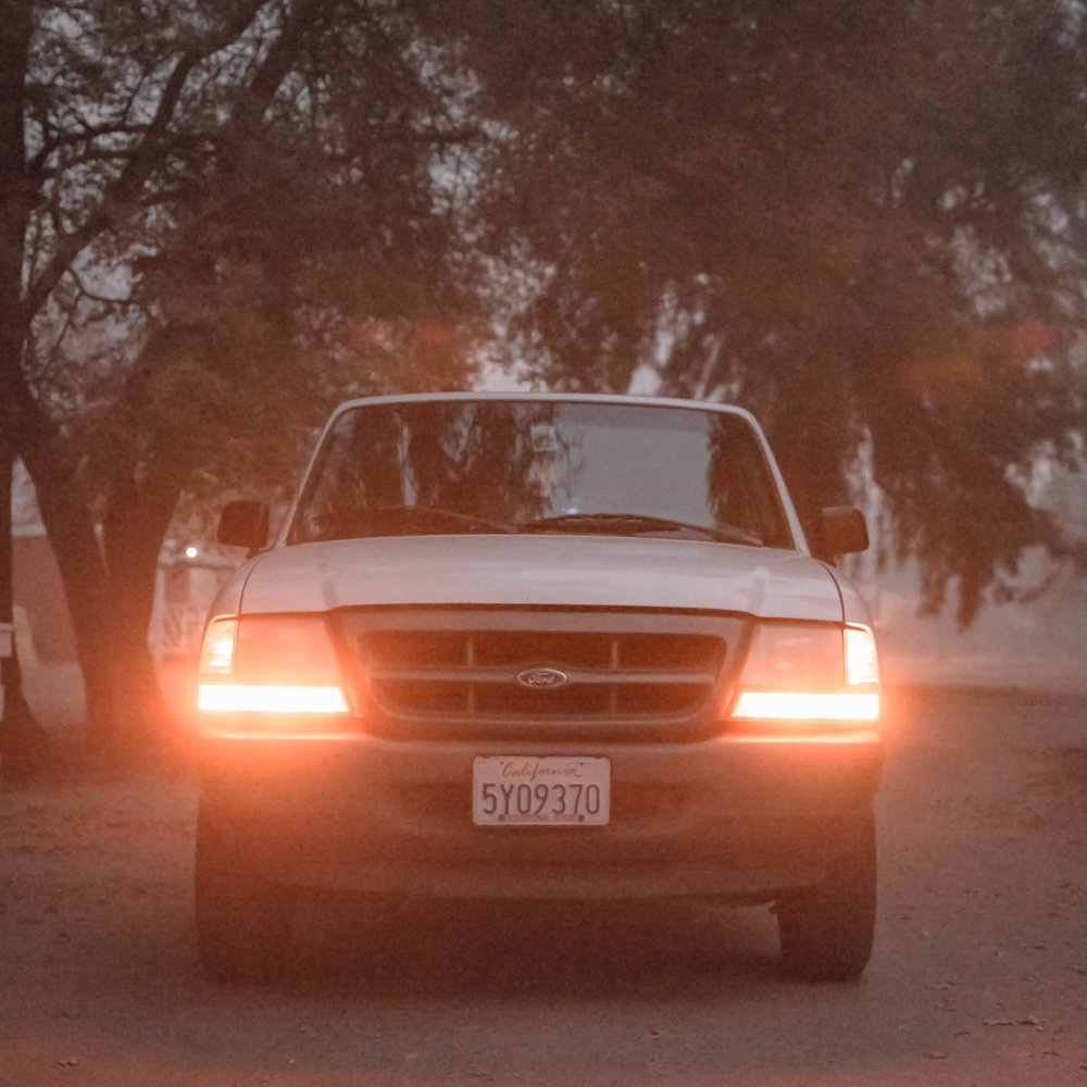 Travel Options - Your loved one will not have to worry about being transported around Ojai. Whether its for doctor appointments or just to see the beautiful town of Ojai we provide a car and van for them. If your loved one is traveling outside of Ojai a minimum charged will be placed.