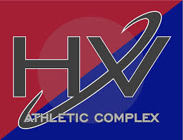 Huron Valley Athletic Complex 201 Lone Tree Road Milford, MI 48380 248-684-4674  http://hvacsports.com/