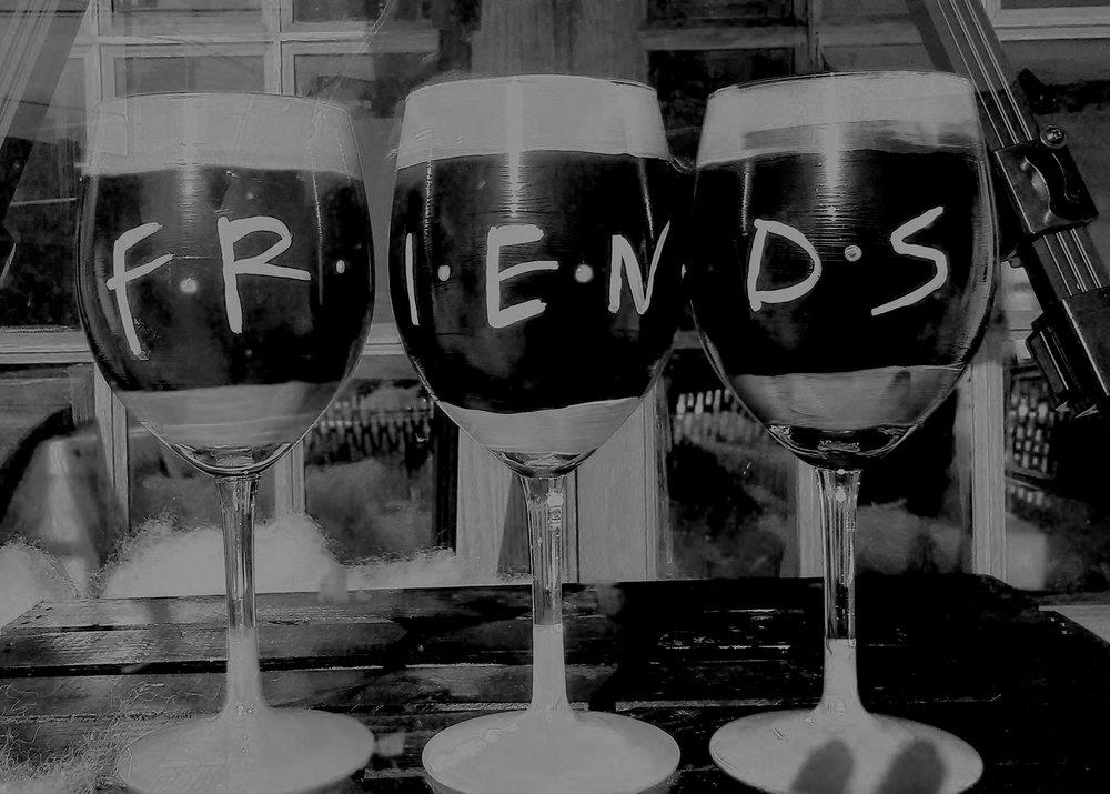 FriendsGoblets.jpg