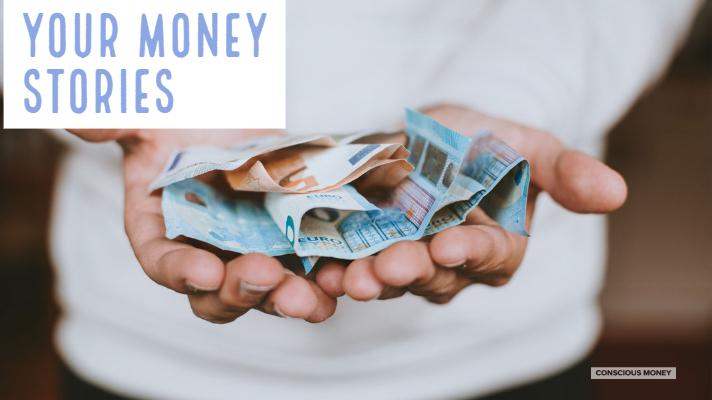 Your-money-stories_blog.jpg