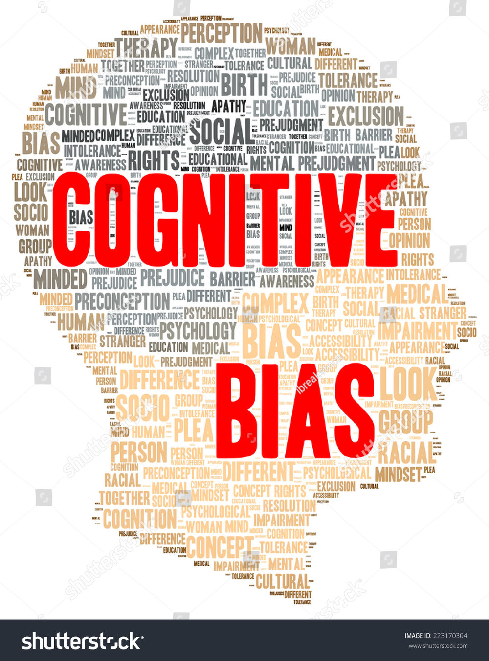 stock-photo-cognitive-bias-word-cloud-shape-concept-223170304.jpg