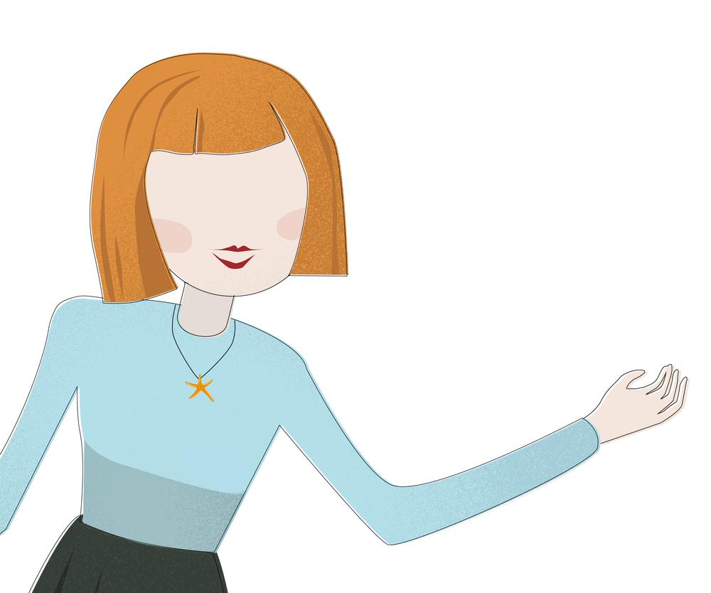 Linda illustration-01.png