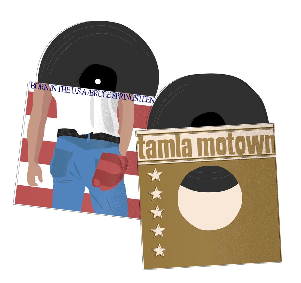4 Linda illustrations-RECORDS.png