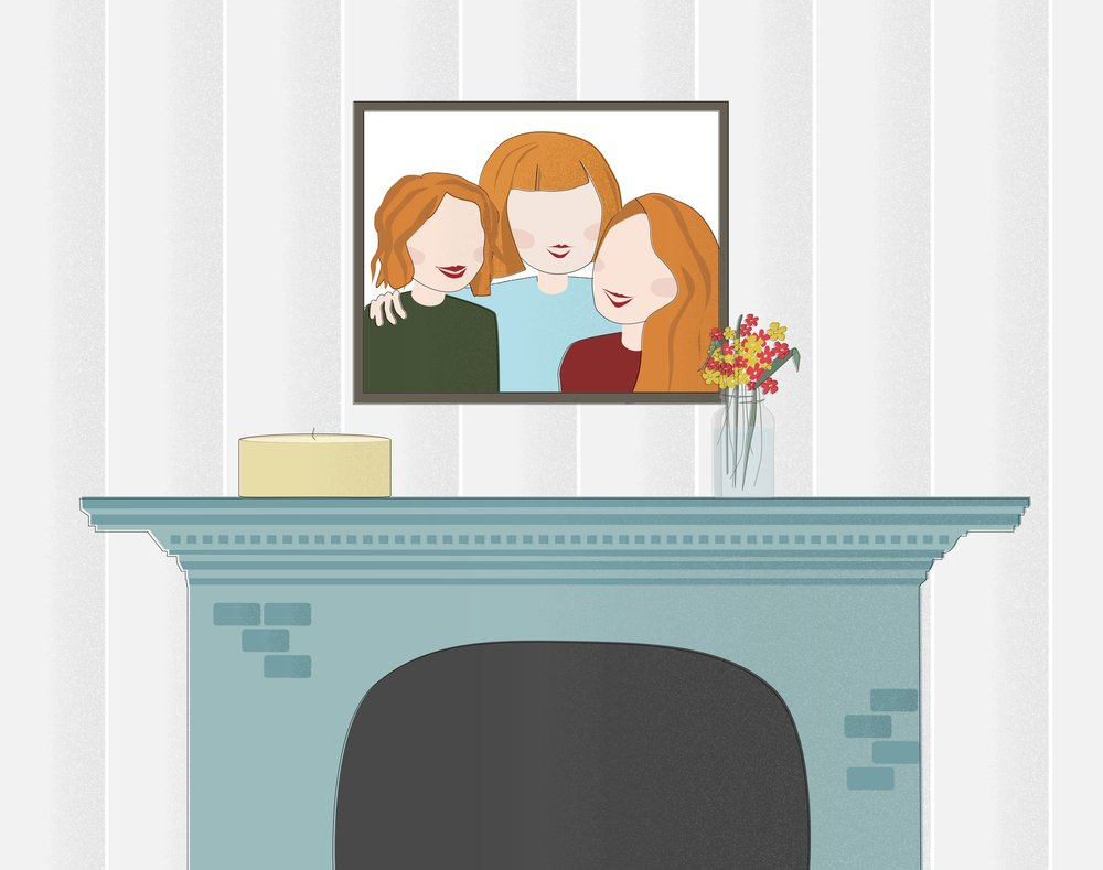 7 Linda illustration-DAUGHTERS.jpg