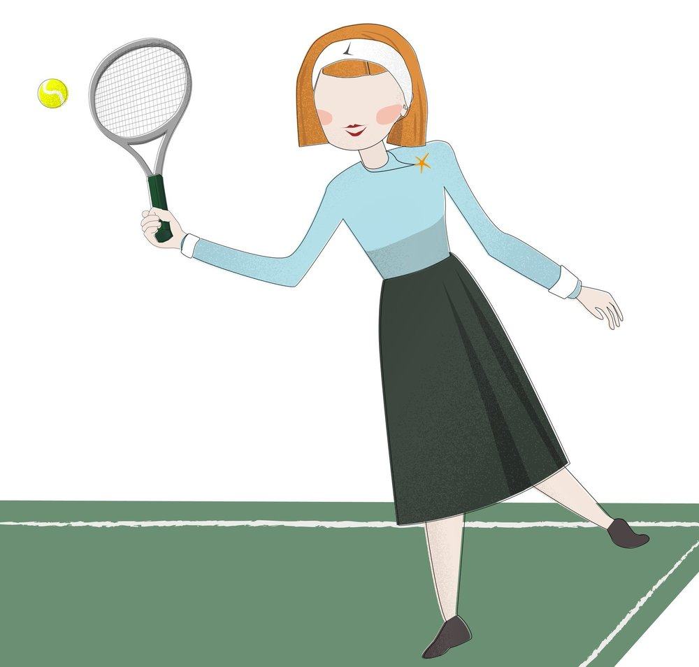 2+Linda+illustration-TENNIS.jpg