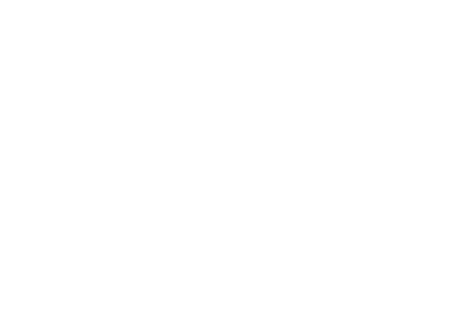 aha collective