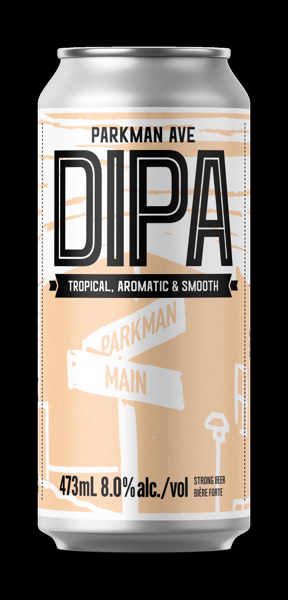 DIPA FinalFrontCan May3.png