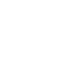 copperbottom small white.png