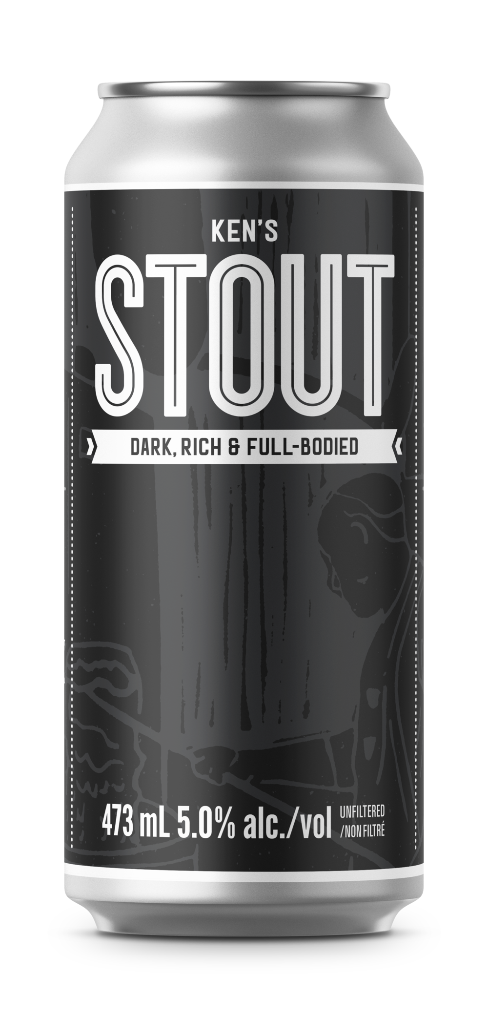 CB STOUT Beer Can.png