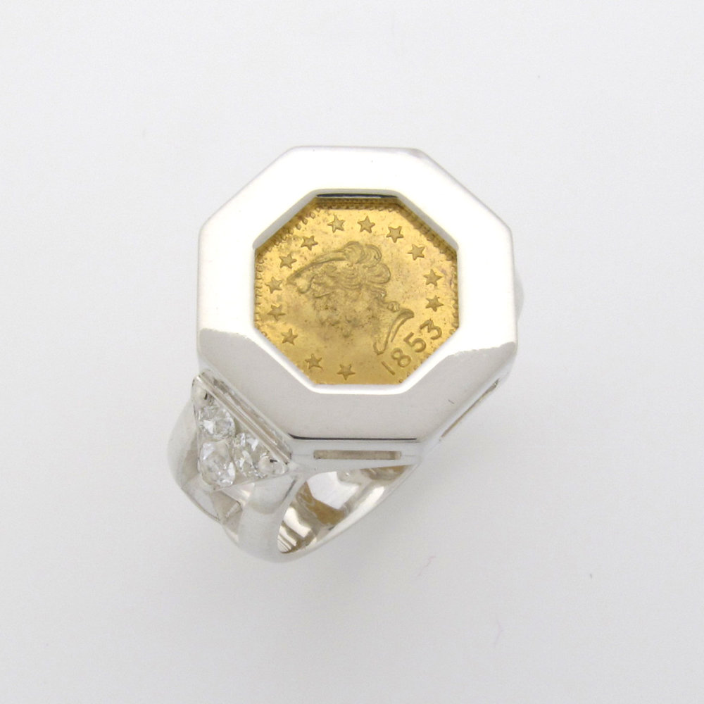 Arareity Burry E SS Coin Ring 1B 12-20-16 (002).jpg