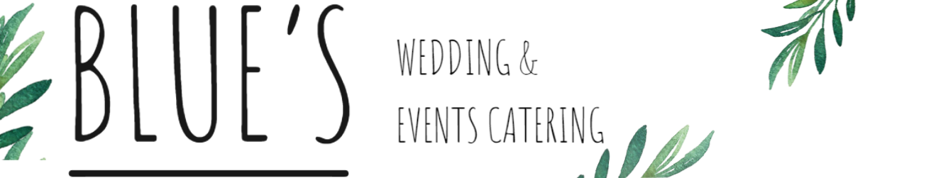 Blues Wedding & Events