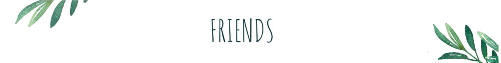 FRIENDS.png
