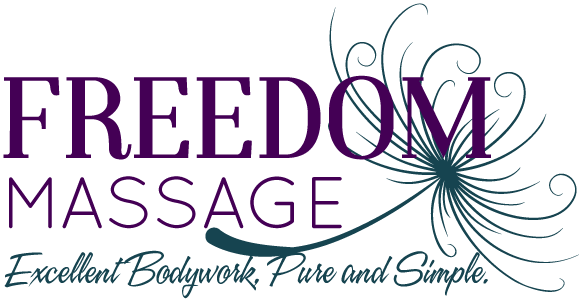 Freedom Massage, Portland, Oregon