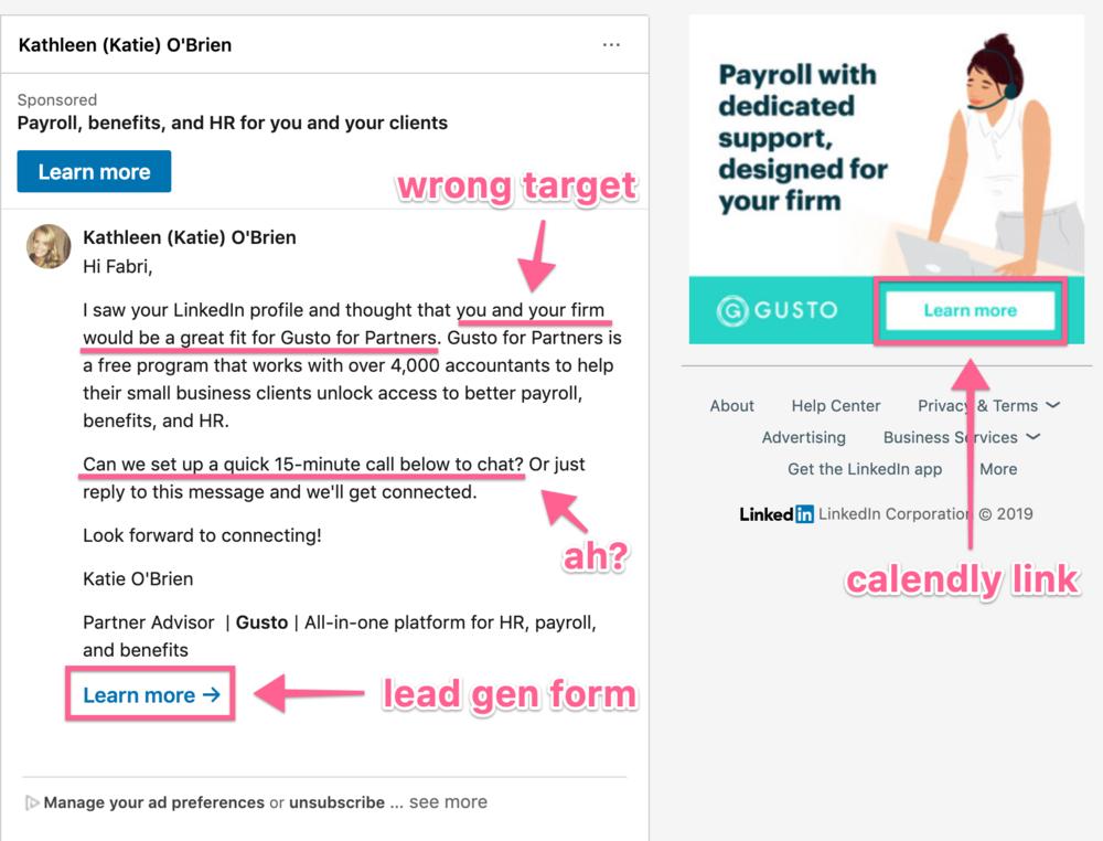 Gusto LinkedIn Partner Campaign .png