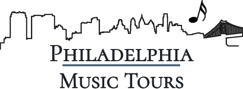 Philadelphia Music Tours