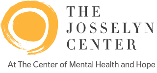 The Josselyn Center