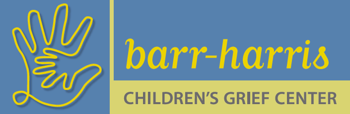 Barr- Harris Children's Grief Center