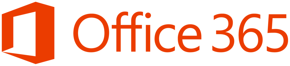 Office 365 Logo Round.png