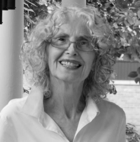 Myrna Orenstein