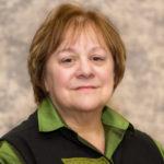 Barbara Berger, PhD- Secretary