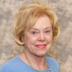 Elaine Klemen