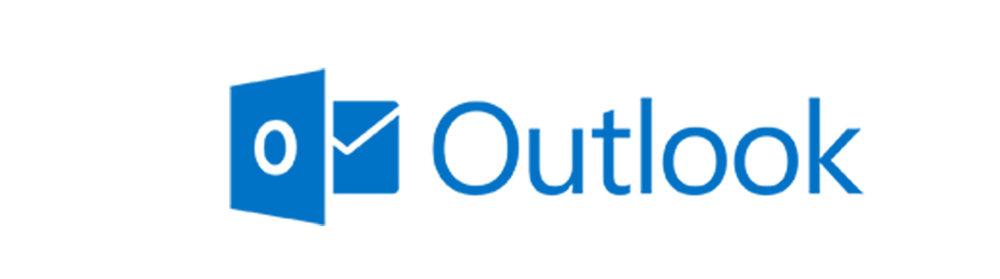 resource logo_header-05.jpg