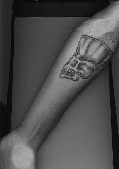 tm_tattoo.jpg