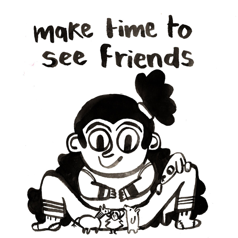 seeingfriends.jpg