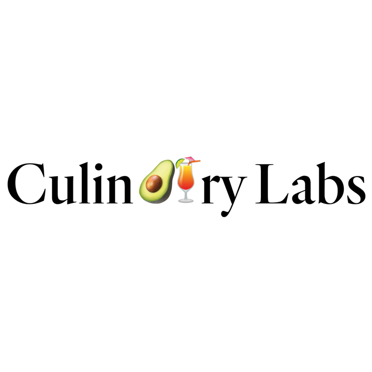 PARTNERS_CulinaryLabs-v5.jpg