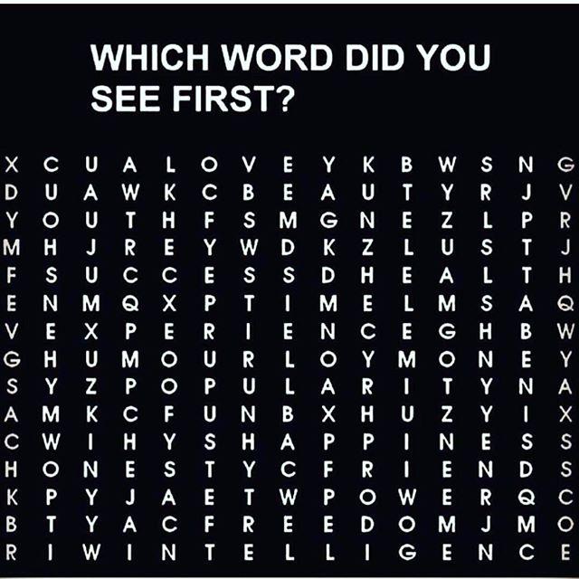 Type your word below ???? I got FREEDOM 👁👁👁👁👁👁👁👁👁👁👁