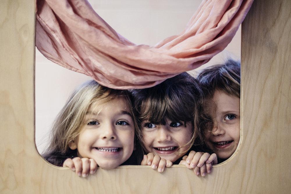 3 kindergardeners.jpg