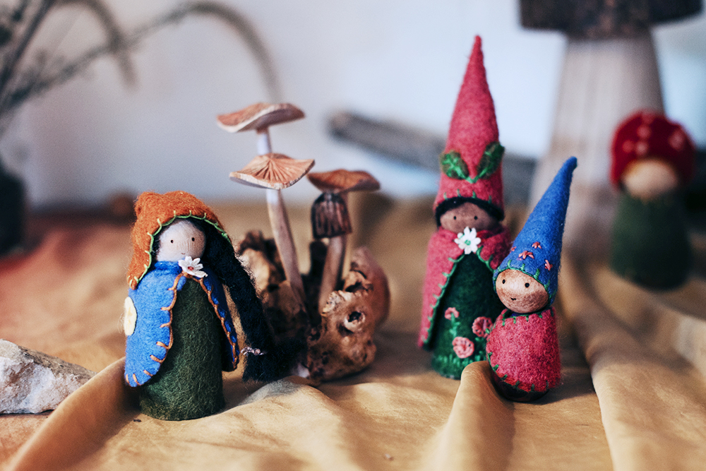 little gnomes.jpg