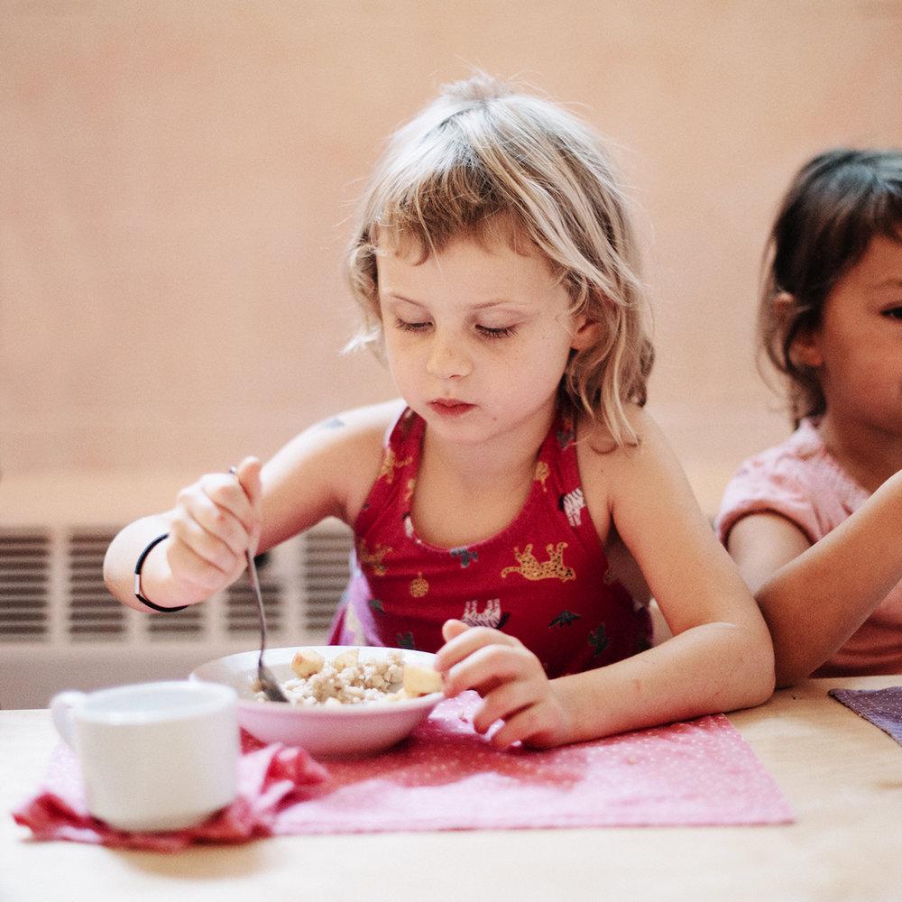 child eating oatmeal.jpg