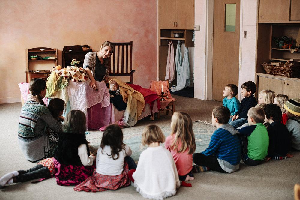 kindergarten puppet story.jpg