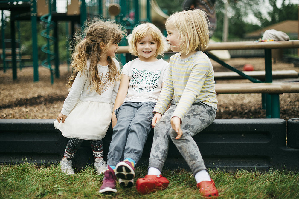3kids in the playground2.jpg
