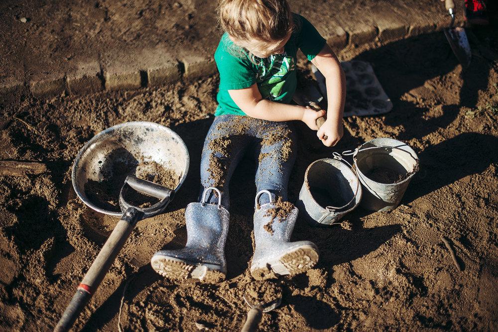 glitter boots in sand.jpg