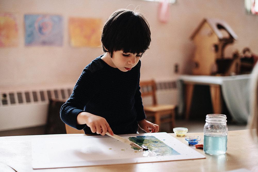 student painting 3.jpg