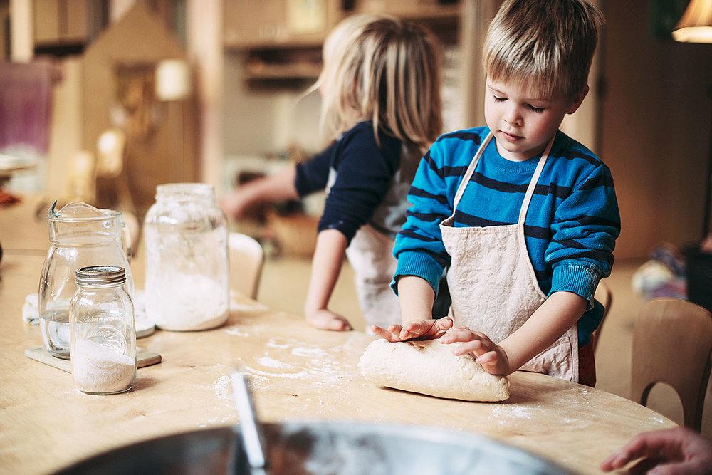 kneeding dough.jpg