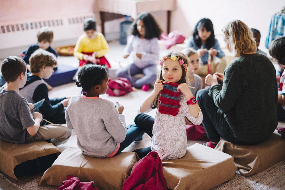 knitting class circle.jpg