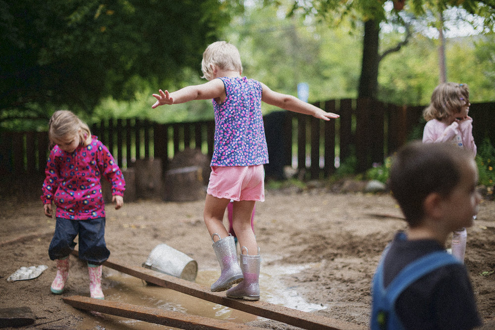 puddle play preschool_39.jpg
