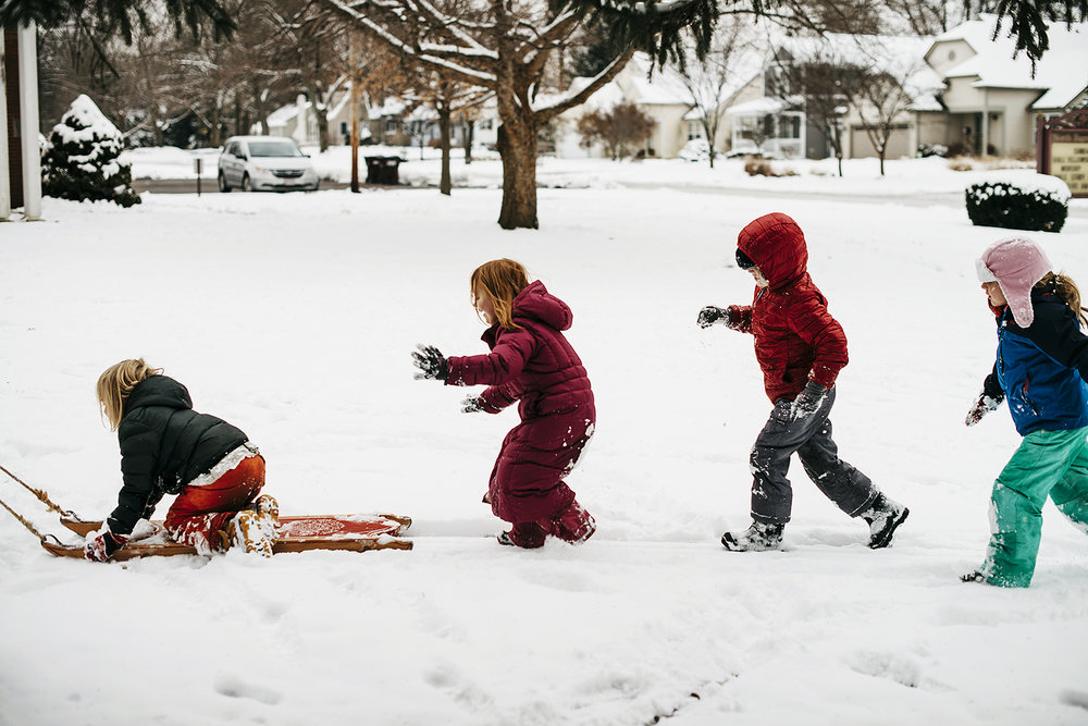 recess snow play_9.jpg
