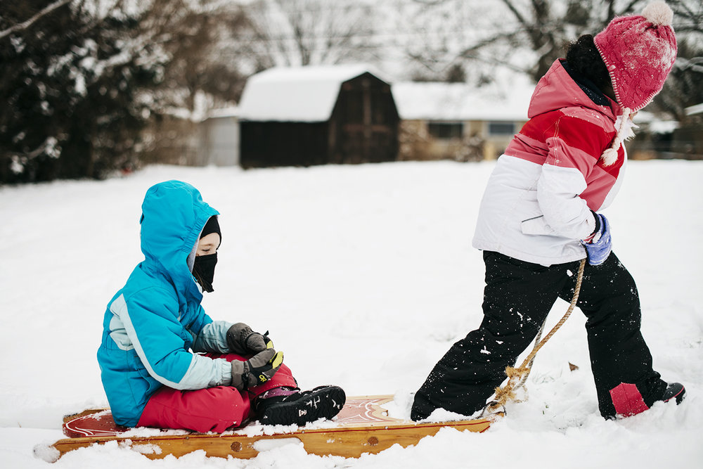 recess snow play_10.jpg