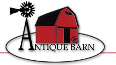 The Antique Barn