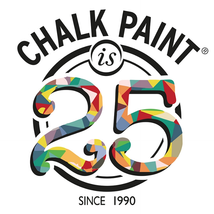 Chalk Paint(R) is 25 badge lowres.jpg