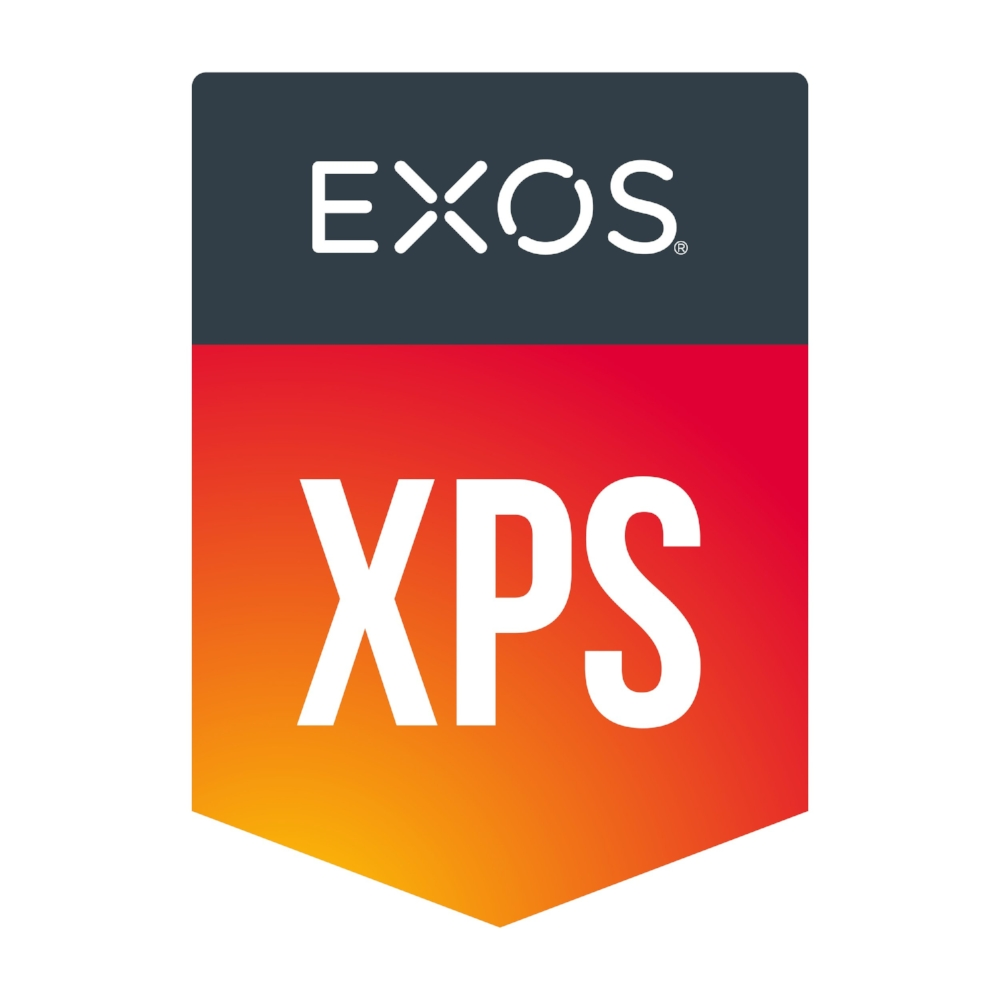 XPS_Certification.jpg
