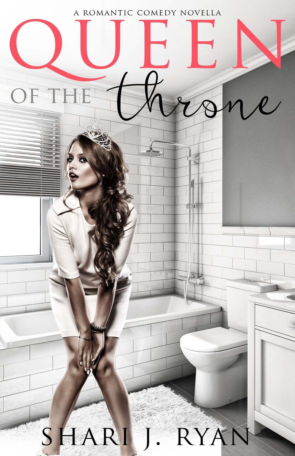 Queen-of-the-Throne-iBooks.jpg