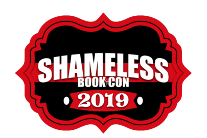 ATTENDING AUTHOR, OCTOBER 19, 2019 - ORLANDO, FLORIDA