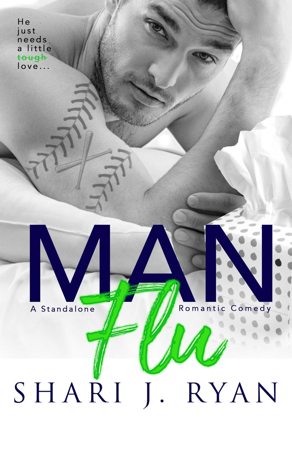 ManFluebookcover.jpg
