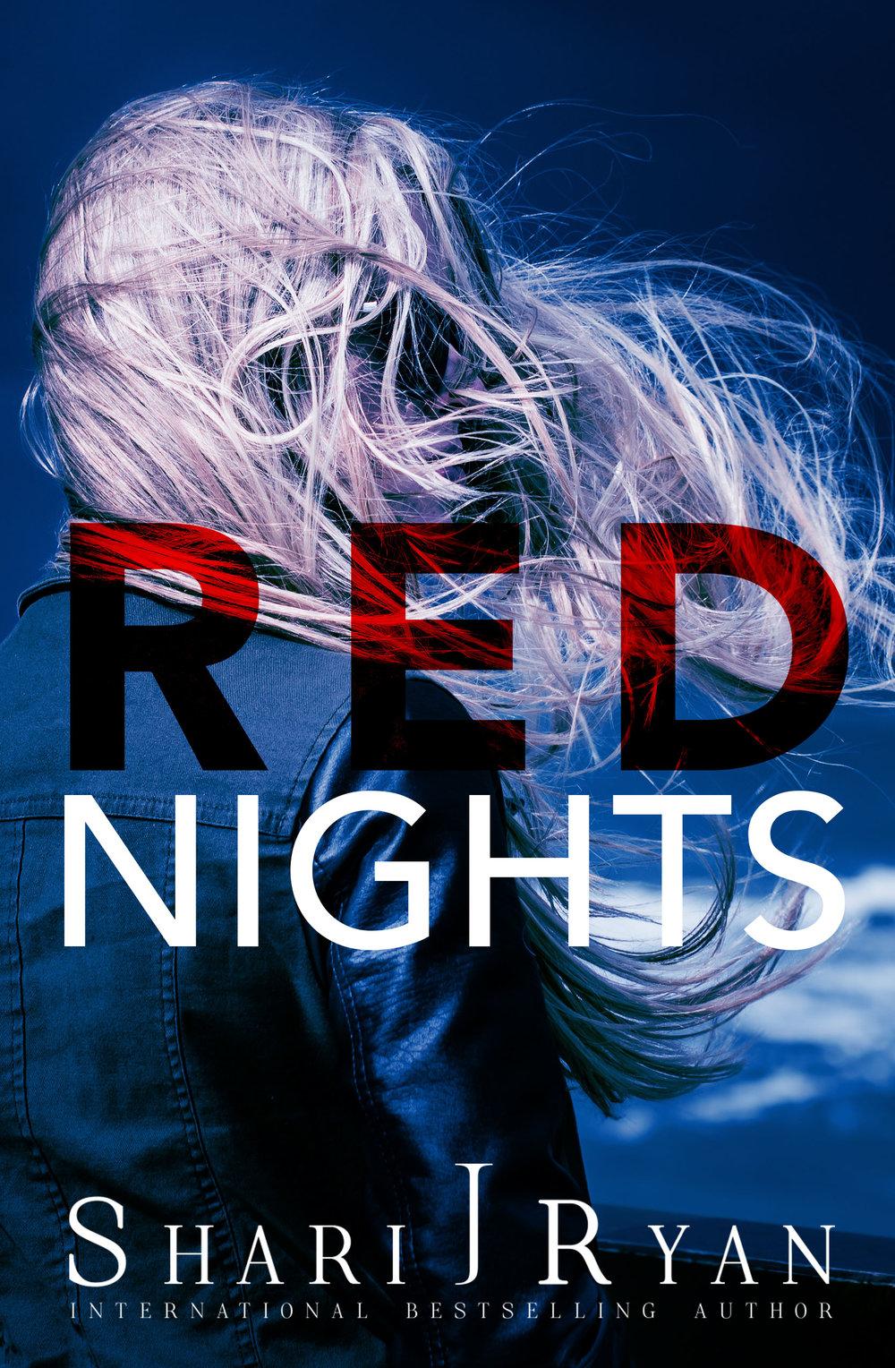 RedNightsFullWrapUpdatedNewFeb19ebook.jpg