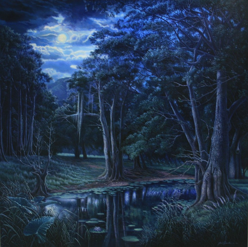 quisbel_forest_glade.jpg